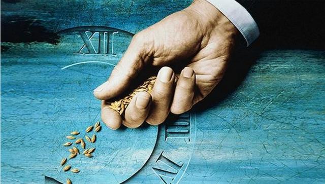 商品期货交易的优点有哪些?如何做好商品期货呢?