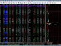 ...不赔的炒股方法选择短线还是中长线新手炒股快速入门与..._...