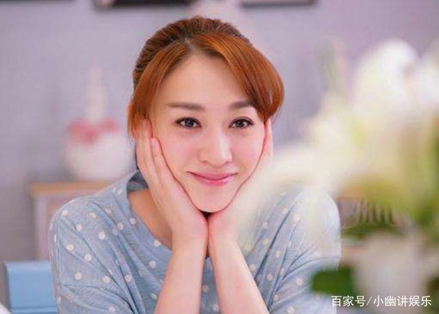李小冉是小三吗_李小冉与徐佳宁的爱情故事:幸福婚姻是时间慢慢熬出来的