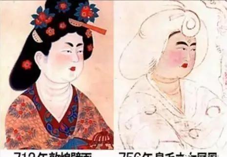 """""""山寨王""""这顶帽子,日本是怎样摘下来的?"""