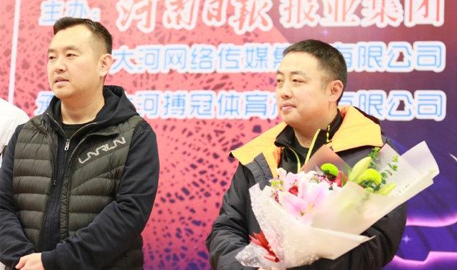 孔令辉,刘国梁,张继科,河南,马龙