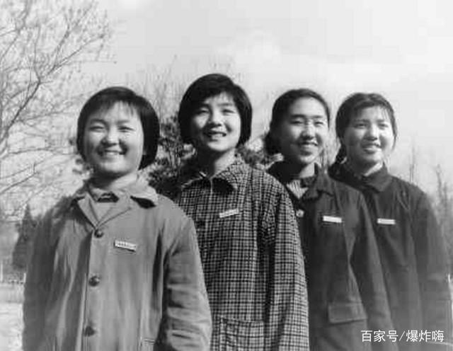 河南省拥有一亿多人口为什么只有一所211, 原