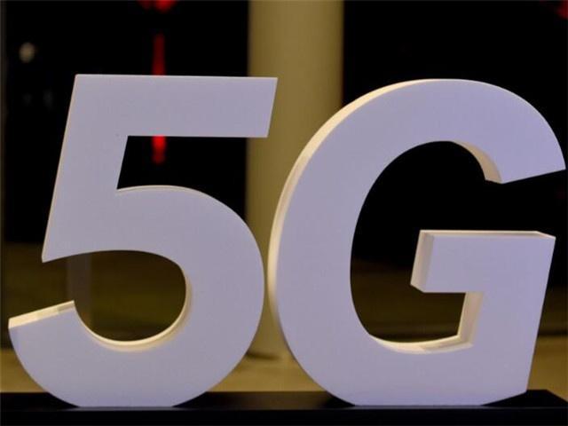 厦门网站建设,中国联通反向操作,不要5G,搞4G网络!