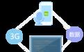 股票远程开户 银行卡远程开户 网络视频认证开发商腾创网络为您...