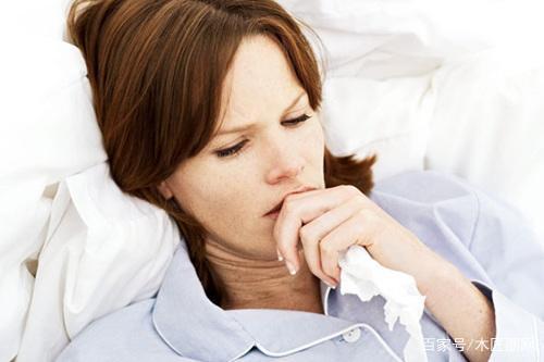 甲醛對人體的危害有哪些
