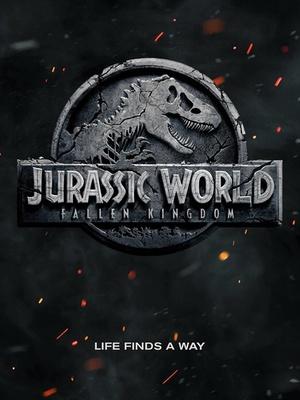 有什么恐龙电影美国的