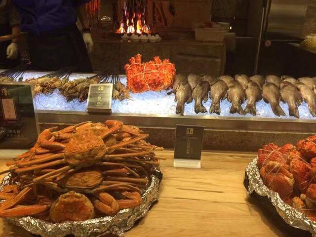 國內有哪些消費不高且海鮮好吃便宜的沿海城市?(圖3)