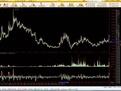 股票基础知识-怎样买股票-怎样买股票开户-财经-高清视频-爱奇艺