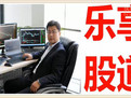 炒股的必备知识操作策略-小知识视频-搜狐视频