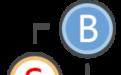 瑞鸿霖科技-操盘手分析系统_期货分析软件_期货行情软件_股指期货...
