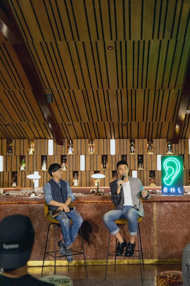 李荣浩新歌只有4秒是什么情况?李荣浩新歌4秒网友调侃这是我学得最快的一次歌曲