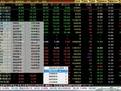 股票k线技术分析高级课程 关于股票入门 股票指标-教育-高..._...