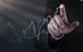 股市基础知识:支付宝股票怎么买? 炒股需要哪些专业知识_第一黄金网