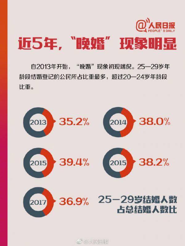 亚洲必赢56.net 9