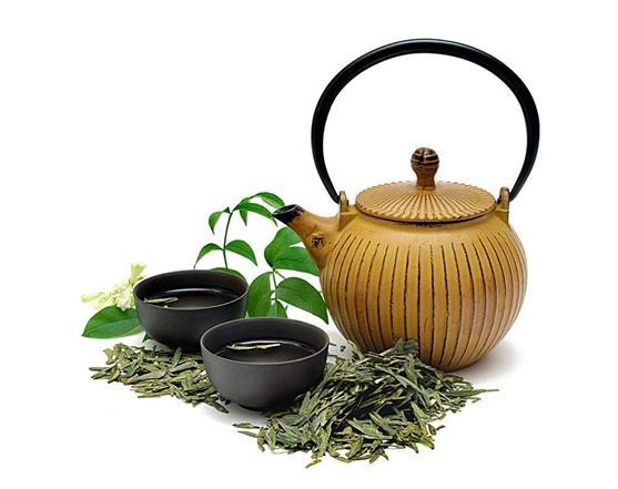 网上十几块钱的茶叶是假的?全是香精添加的?现在总算知道了