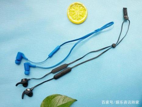 網紅JEET對比漫步者藍牙耳機全面橫評,哪款性價比更高?