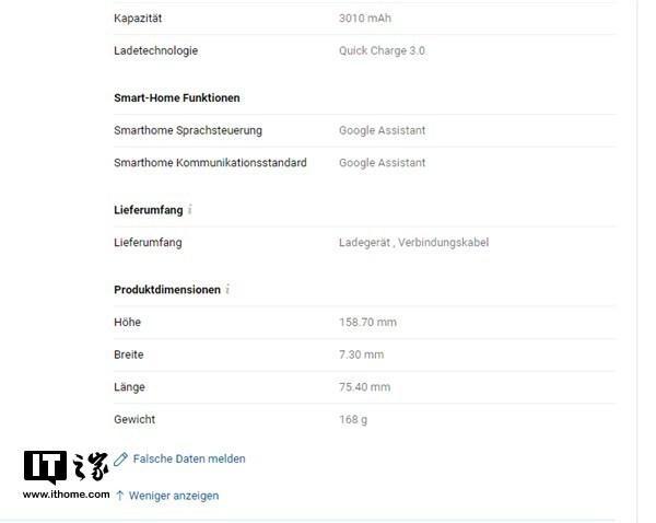 网站国外:小米A2手机现身国外零售商网站-U9SEO