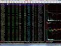 股票入门-股票新手-买股票开户-教育-高清视频-爱奇艺