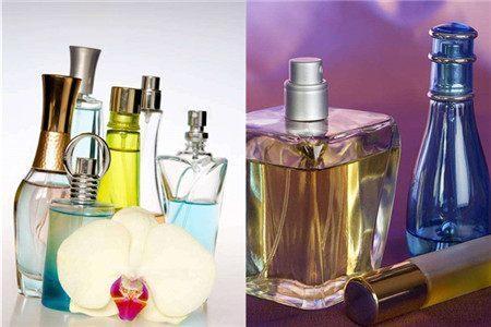 女士香水分类 不一样的芬芳体验