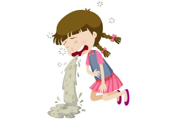 子宫腺肌症的主要症状表现
