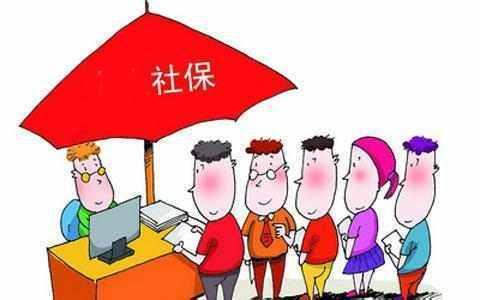 乐安人口2019总人数_人口普查