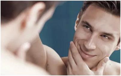 男士用什么洗面奶好? 男士洗面奶大家都选它