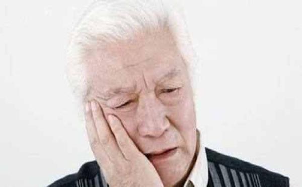 牙疼快速止疼偏方,老中医偏方教你如何快速止疼 网络快讯 第2张