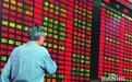 怎么区分股票是上证还是深证上市的股票_百度经验