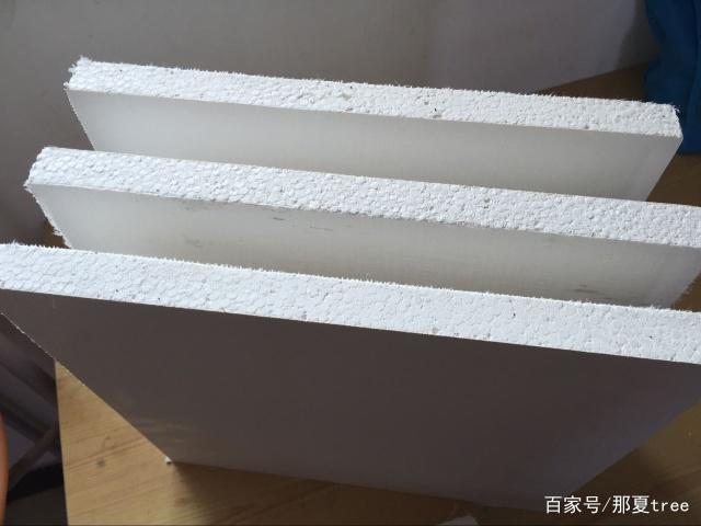 菱镁屋面板的施工方案