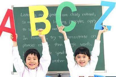 3-4岁会背古诗的孩子 长大没有创造力?