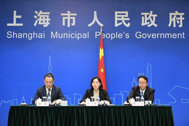 上海旅游节将至,各大景点半价优惠