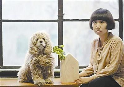从事rabybet雷竞技官网殡葬业的女孩感悟-逝去的小动物教我理解死亡
