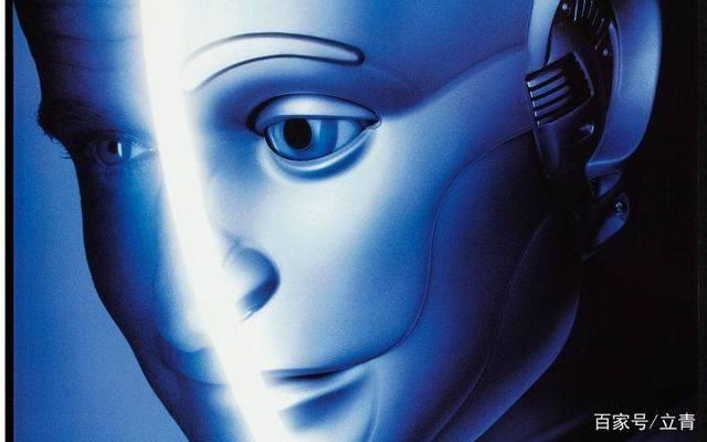 「机器人总动员高清完整版」关于机器人的电影
