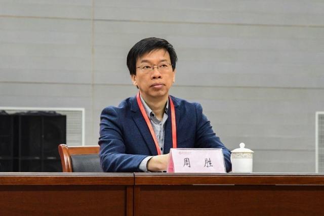 2018年篮球国家级裁判员考试扬州开考