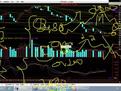 股票 股疯 股市 股票教程 股票培训 股票计算方法 股票..._搜狐...