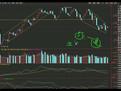 股票入门的知识知识讲座教学-其他视频-搜狐视频