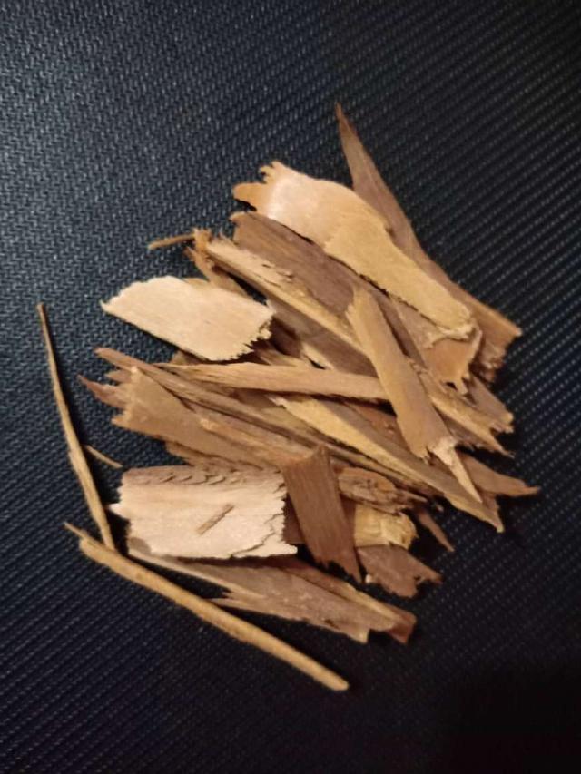 林扎木—一种来自西藏强肾益阳的神奇植物