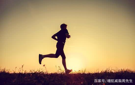 每天慢跑5公里,多久能瘦下来?专家:越跑越胖-轻博客