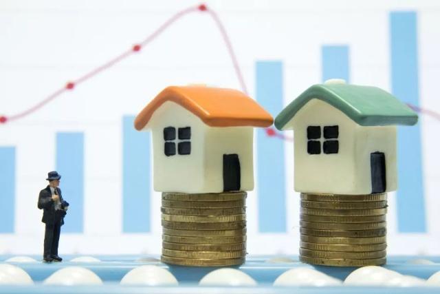 武汉异地公积金贷款范围扩大至全国
