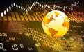股票入门基础知识:股票尾盘买入技巧一般有哪些?_第一黄金网