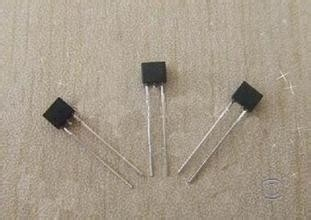 十大常用电子元器件,你知道多少?