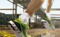 跑步提高性功能经验分享_百度经验