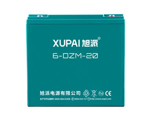 哪个牌子电动车电池质量好 三大耐用品牌值得推荐