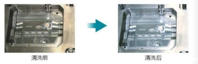 TPE注塑加工后螺杆应如何清洗与更换?