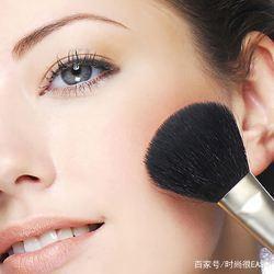 化妆培训学校