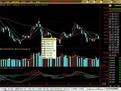 炒股股票开户股票软件-原创-高清视频-爱奇艺