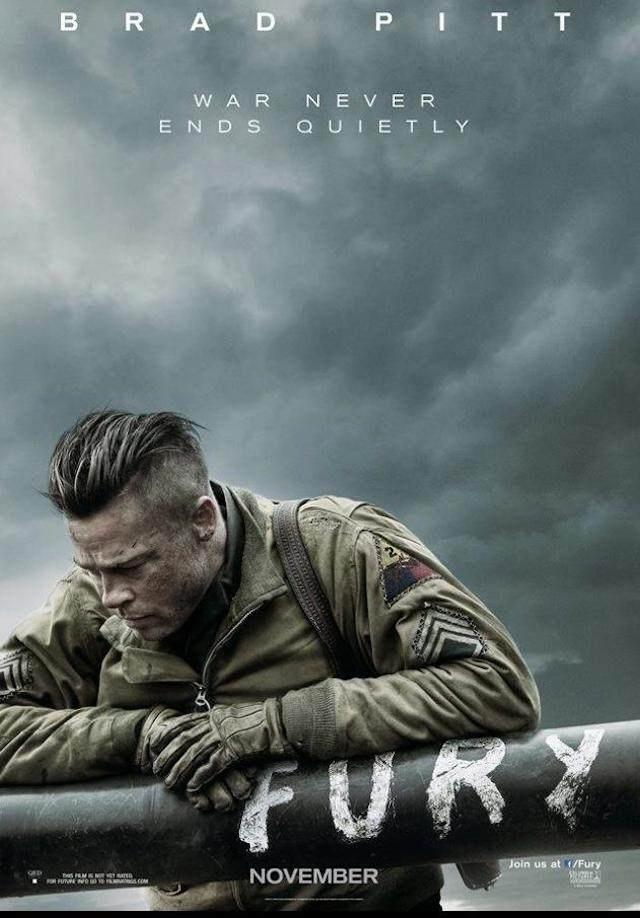 三十张全球最佳创意电影海报欣赏