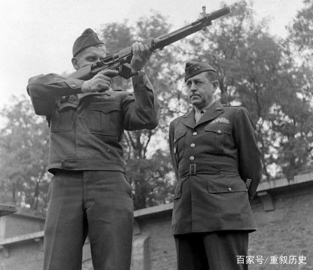 日本人和中国人长相接近,如何分辨?美国给出了