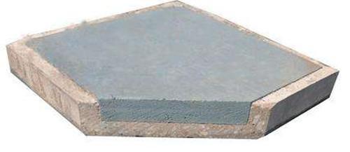 楼顶隔热砖的优点有哪些 隔热砖选购技巧(图2)