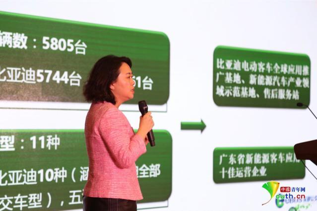 """岳阳楼区引导企业绿色发展 亮出""""放心豆腐""""新名片"""